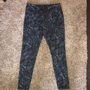Champion Pants - Colorful activewear leggings